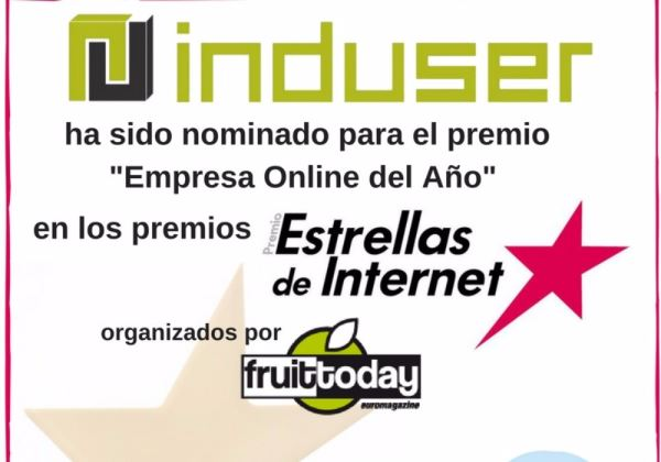 Novedades y Premios en Fruit Attraction 2017